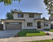 1580 Willowbrae Ave, San Jose image