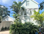 711 Georgia, Key West image