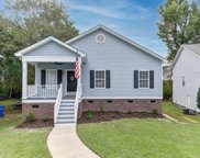 141 River Valley Drive, Columbia image