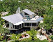 2640 Coconut DR, Sanibel image
