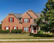 2 Lynell Place, Greenville image