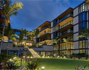 1388 Ala Moana Boulevard Unit 7704, Honolulu image