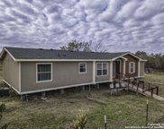 4615 Jakes Colony Rd, Seguin image