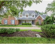 1444 Wildhorse Parkway, Chesterfield image