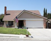 1001 HONEYWOOD Court, Santa Paula image