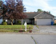 6619 Blackthorn  Drive, Indianapolis image