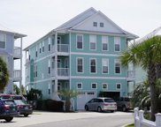 111 Green Turtle Lane, Carolina Beach image