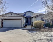 1157 N Tin Whip Trail, Prescott Valley image