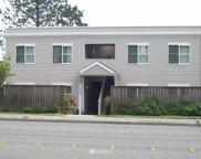 1504 Alabama Street, Bellingham image