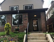 5859 Phillips, Squirrel Hill image