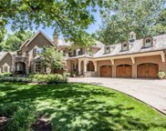 7525 Pine Valley  Lane, Indianapolis image