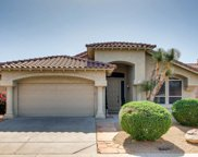 31023 N 44th Place, Cave Creek image