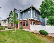 124 Whitehaven Circle, Highlands Ranch image