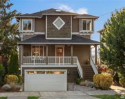 5815 5th Ave NW, Seattle image