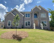 1857 Christopher Drive, Conyers image