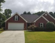 1056 Cotton Gin Ct, Lawrenceville image
