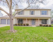 1704 Lime Rock Dr, Round Rock image