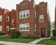4733 North Kilpatrick Avenue, Chicago image