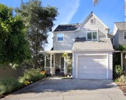 813 Isbel Ct, Santa Cruz image