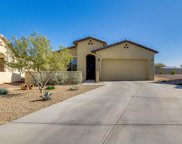 16837 S 175th Avenue, Goodyear image