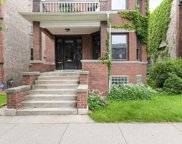 2236 West Giddings Street, Chicago image