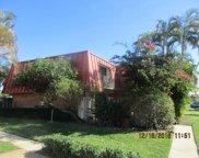 3167 Gardens East Drive E Unit #A, Palm Beach Gardens image