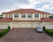 17499 Old Harmony DR E Unit 101, Fort Myers image