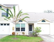 634 Green Valley Road Unit G6, Palm Harbor image