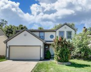 7083 Weurful Drive, Canal Winchester image
