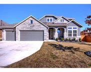 18001 Monarch Butterfly Way, Pflugerville image