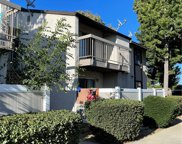 8990     19th Street   420, Rancho Cucamonga image