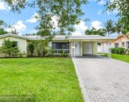 258 Avalon Ave, Lauderdale By The Sea image