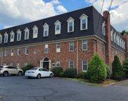 3818 Washington Square Unit 10, Louisville image