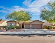 6741 S Seneca Way, Gilbert image