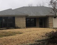 5007 Ivy Trail, Tyler image