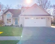 2102 River, Maumee image