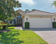 9108 Pumpkin Ridge, Port Saint Lucie image