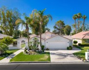40145 Sweetwater Drive, Palm Desert image