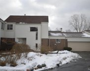 5305 FAIRWAY LN, West Bloomfield Twp image