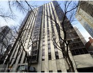 100 Bellevue Place Unit 24A, Chicago image