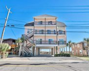 5300 N Ocean Blvd. Unit A, North Myrtle Beach image