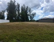 1140 Nw 27th  Court, Cape Coral image