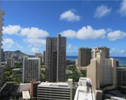 400 Hobron Lane Unit 2809, Honolulu image