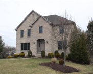713 Augusta Drive, South Fayette image