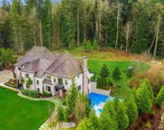 6756 266th Ct SE, Issaquah image
