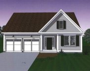 20 Horizon Drive Unit #Lot 266, Litchfield image