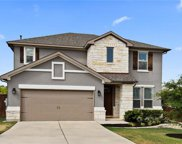 5613 Siragusa Dr, Bee Cave image