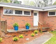 4952 Scenic View Dr, Irondale image