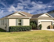 10022 Weathers Loop, Clermont image