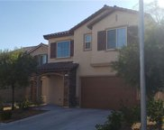 7121 FLOWERING ROSE Avenue, Las Vegas image